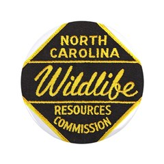 NC Game Warden 3.5