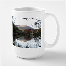 Maine Reflections Mug