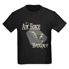 Jet Air Force Brother T