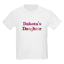 Dakota's Daughter T-Shirt