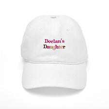 Declan's Daughter Baseball Cap