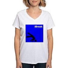 iBreak Shirt