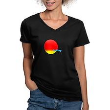Jeffery Shirt