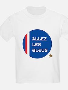 ALLEZ T-Shirt