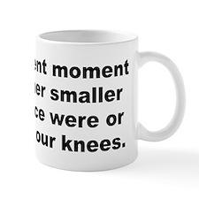 Alan moore quotes Mug