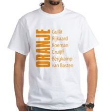 DUTCH LEGENDS Shirt