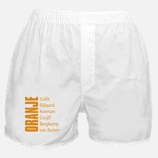 DUTCH LEGENDS Boxer Shorts