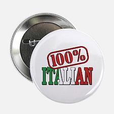Italian Button