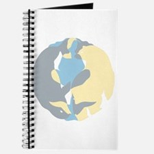 Spirit Of The North Gifts Journal