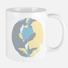 Spirit of the North Gifts Mugs