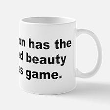 Cute Situation Mug