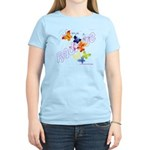 Radiate Women's Light T-Shirt