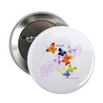 "Radiate 2.25"" Button (100 pack)"