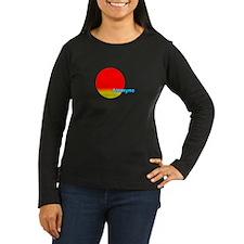 Jazmyne T-Shirt