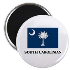 South Carolinian Magnet