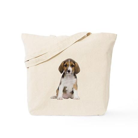 Beagle Picture - Tote Bag