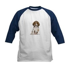 Beagle Picture - Tee