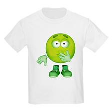 Smile Sick T-Shirt