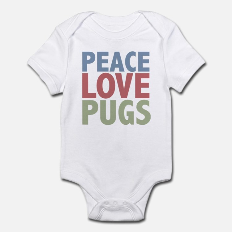 Types And Breeds Baby Clothes & Gifts