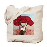 Age of Happiness Tote Bag