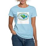 Humuhumu Women's Light T-Shirt