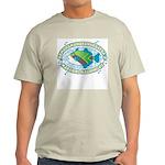 Humuhumu Light T-Shirt