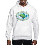 Humuhumu Hooded Sweatshirt