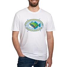 Humuhumu Shirt