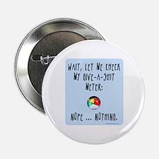"""Cute Let me 2.25"""" Button"""