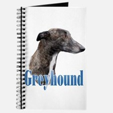 Greyhound Name Journal