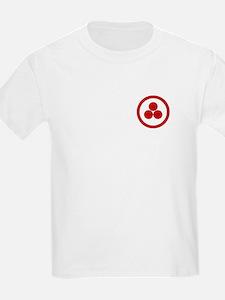 paxcultura T-Shirt
