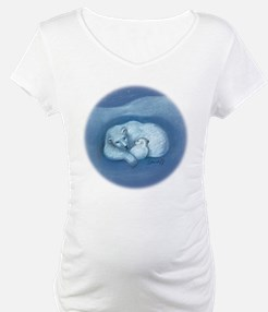 Polar Bear Snuggle Shirt
