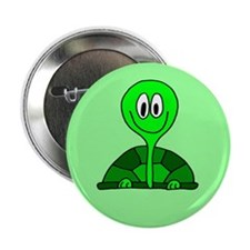 """Tortoise 2.25"""" Button (100 pack)"""