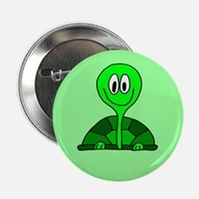 Tortoise Button