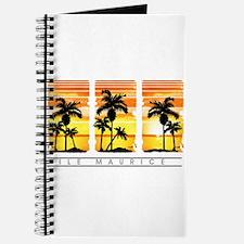 Coco tree mru3 Journal