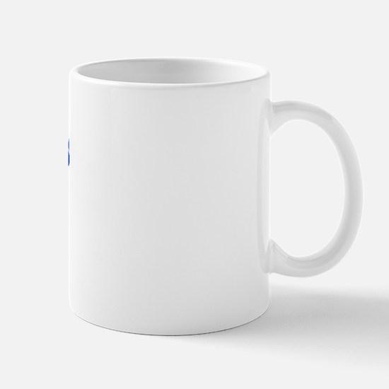 Heather's Husband Mug