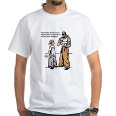 CARNALITO BY SMILEY Shirt