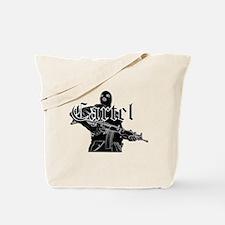 Unique Pablo escobar Tote Bag