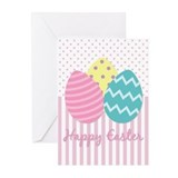 Easter cards Greeting Cards (20 Pack)