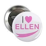 I Love Ellen 2.25