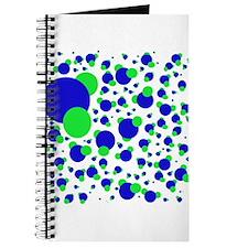 Unique Molecule Journal