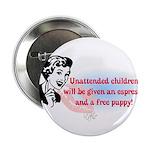 Sarcastic Children Quote 2.25