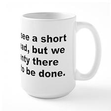b5cd24f677041ccfd6 Mugs