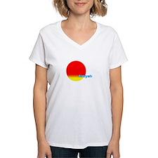 Janiyah Shirt