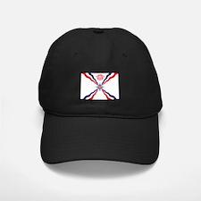 Assyria Baseball Hat