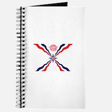 Assyria Journal