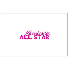 All Star Posters