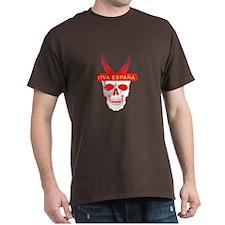 VIVA!!! T-Shirt