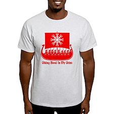 VBR2 T-Shirt
