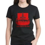VBR4 Women's Dark T-Shirt